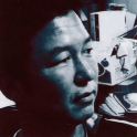 Nobuyuki Fkuishi