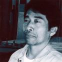 Seiji Ohata