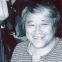 Takao Wakimoto